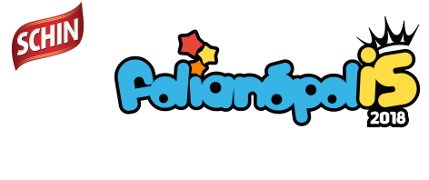Folianópolis Logo